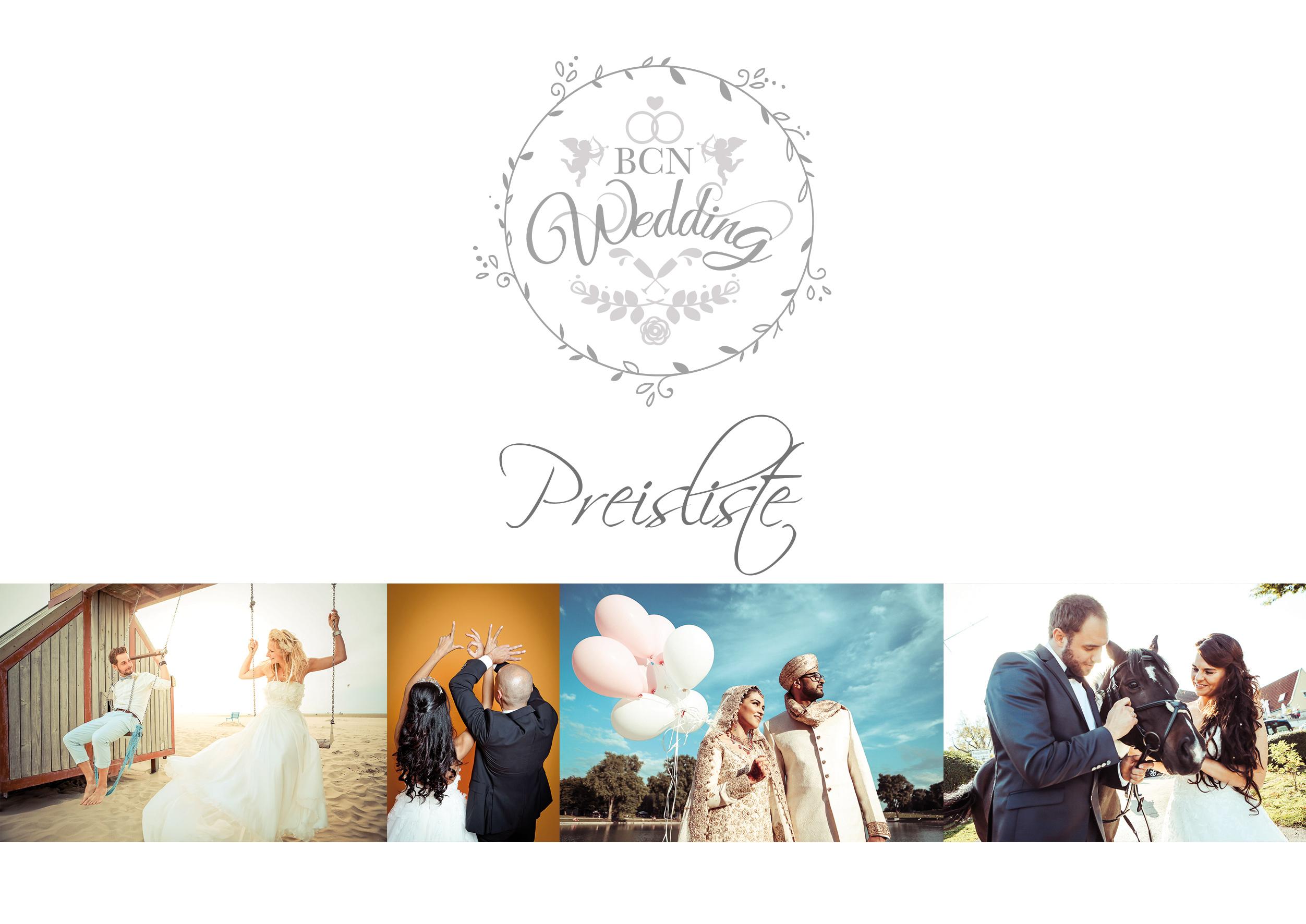 preise_bcn_wedding1
