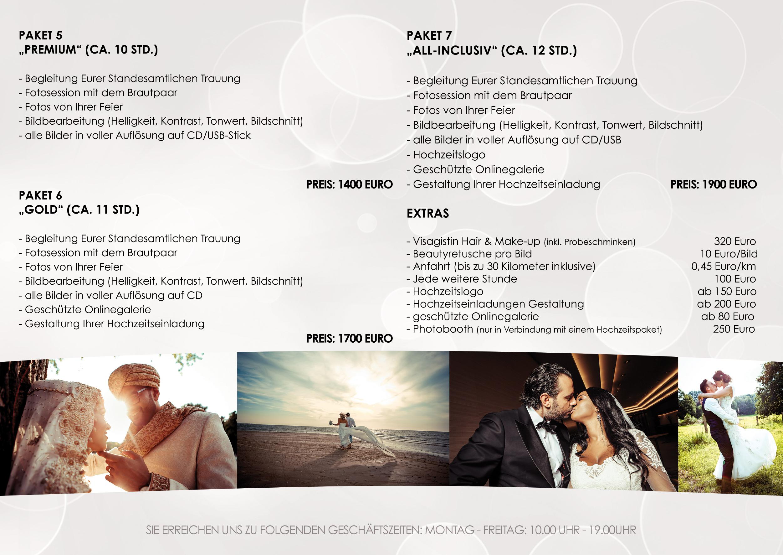 preise_bcn_wedding3