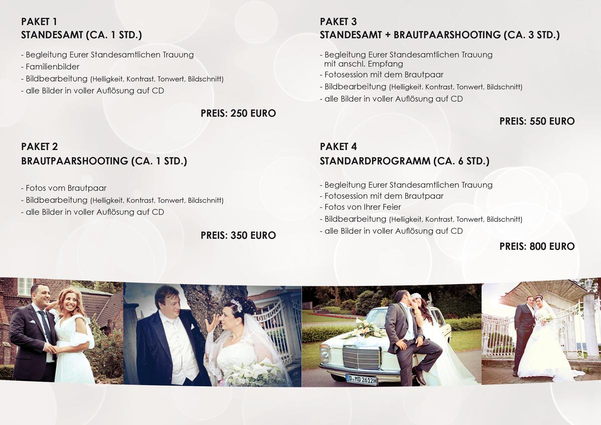 wedding_preisliste
